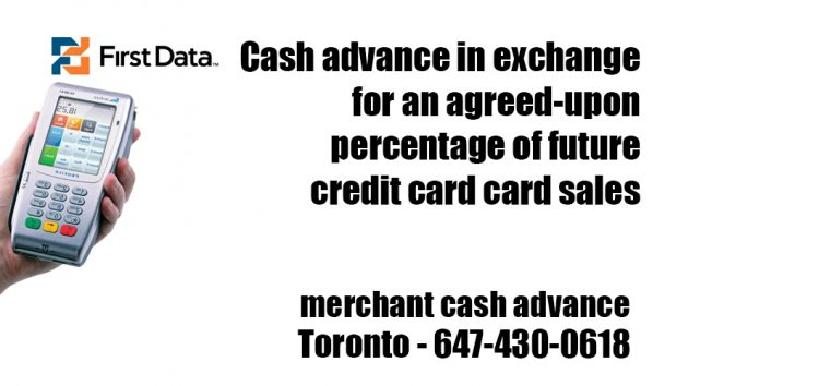 Canada business loans merchant cash advance halifax-nova scotia